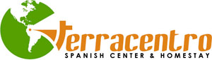Terracentro Spanish School